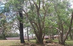 33 Boscombe Road, Brookfield QLD