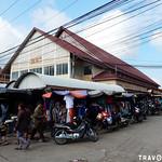 Apsara Phsar Leu Market, Battambang thumbnail