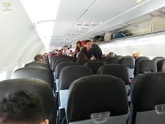 Bangkok Thailand DMK Airport 20180210_102436 LG (CanadaGood) Tags: asia asean seasia thailand thai bangkok airport dmk airasia airline air canadagood 2018 thisdecade color colour cameraphone ราชอาณาจักรไทย