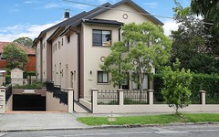 5/155a Wardell Rd, Dulwich Hill NSW