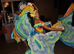 IMG_2678 (JuhaOnTheRoad) Tags: dance performance santarem woman girl brazil para amazonia amazon river tapajos