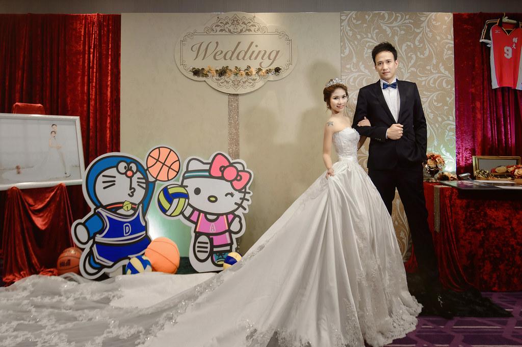 天成飯店婚宴, 天成飯店婚攝, 天成ticc婚宴, 天成ticc婚攝, 台北婚攝, 守恆婚攝, 婚禮攝影, 婚攝, 婚攝小寶團隊, 婚攝推薦-27