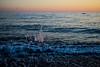 12giugno (7)-2 (..Claudia..) Tags: nikon mare sea tramonto orizzonte sky cielo beach nature spiaggia calabria