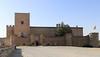 Vacances_5583 (Joanbrebo) Tags: pedraza castillayleón españa es segovia canoneos80d eosd efs1855mmf3556isstm autofocus castillodepedraza castillo castle castell