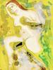 figure nude (chartan) Tags: woman artiststouch procreate ipad digital nude sketch