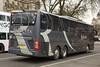 Roberts, Hugglescote - BF15 XOT (peco59) Tags: bf15xot mercedesbenz mercedes tourismom tourismo robertshugglescote robertscoaches robertstravel psv pcv