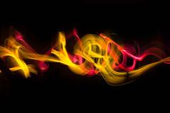 IMG_2087a (matek 21) Tags: lightpainting lp light lights lightblade lightblading liteblade liteblading longexposure varta vartabatteries vartaflashlight lihghtart lightjunkies licht mateuszkrol mateuszkról malowanieświatłem digital digitalgraffiti digitalgraphic plexi plexiart plexiglass