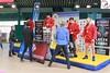 IMG_9868_Sambo Universitaire 15 03 18 Limoges (Sambo France) Tags: université universitaire 2018 sambo sportif limoges étudiant dojo robert leconte crsu