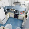 Идеи для кухни 4