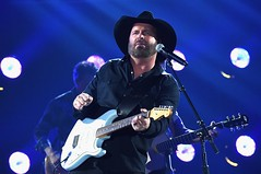 Garth Brooks gives shout-out to Parkland student Emma Gonzales: 'You're the future' (psbsve) Tags: barbie muñecas peluche mattel juguetes juegos niñas videos fotos vestidos bratz monster high my scene nancy nenuco bratzillaz moxie girlz liv frozen pucca princesas principe castillos hadas hermosa linda bonito jovencitas baile magico peliculas diversión navidad blog disney dreamworks cartoon network nickelodeon vestir peinar maquillar bebes cocinar tortas pintar dibujos imagenes facebook pages dolls princesses prince castles fairies cute little girl teens dresses dancing magic toys games movies photos fun entertainment