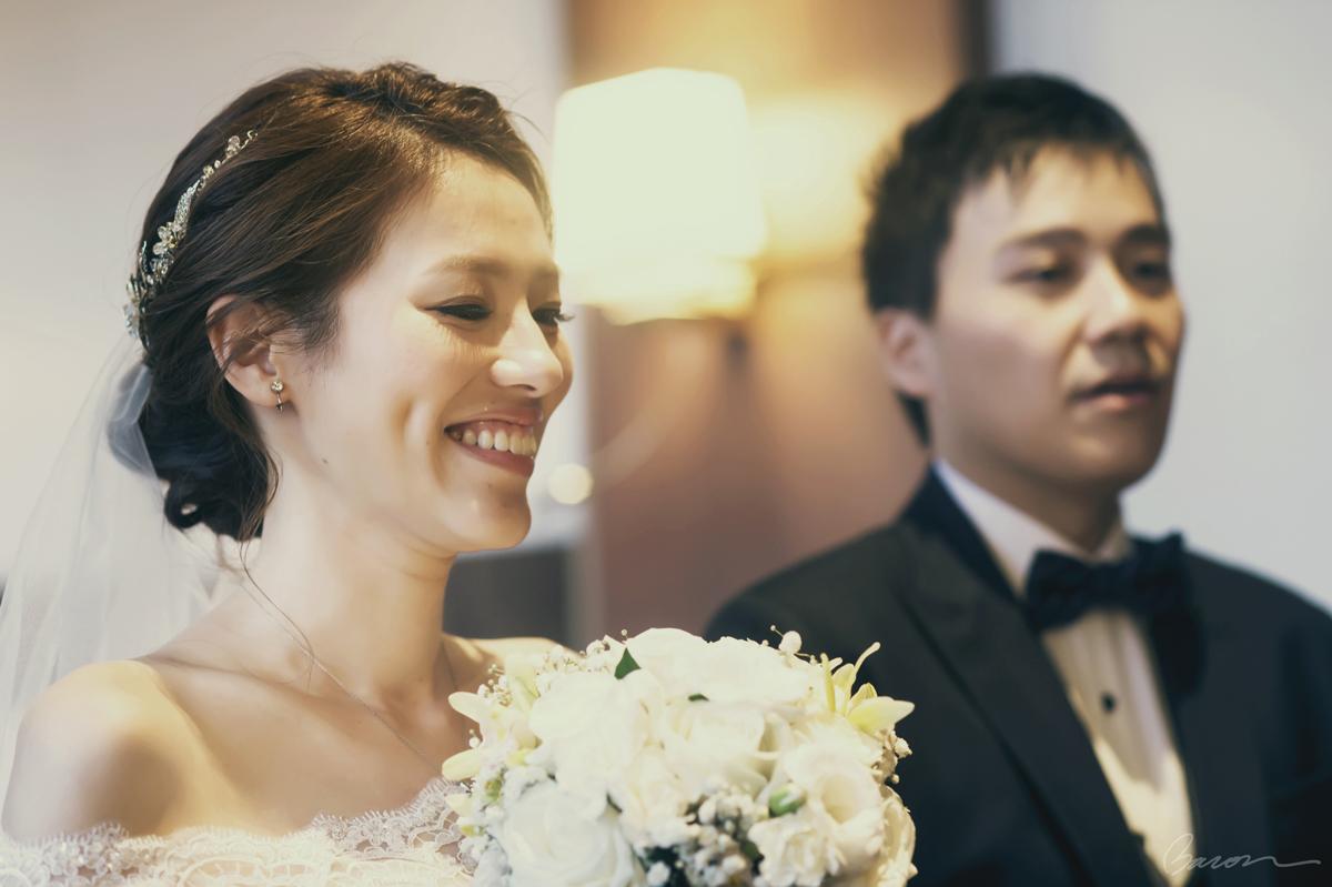 Color_091,一巧國際攝影團隊, 婚禮紀錄, 婚攝, 婚禮攝影, 婚攝培根,香格里拉台北遠東國際大飯店, 遠企