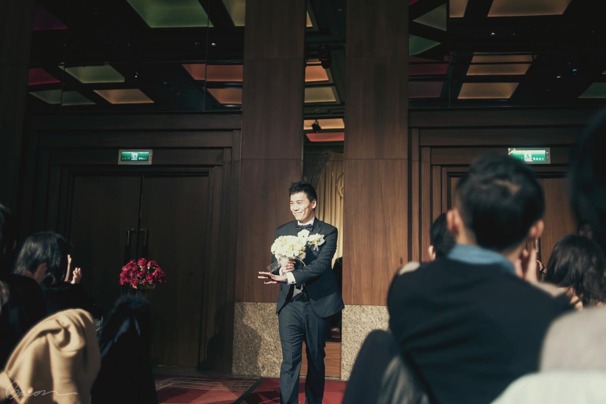Color_183,一巧國際攝影團隊, 婚禮紀錄, 婚攝, 婚禮攝影, 婚攝培根,香格里拉台北遠東國際大飯店, 遠企
