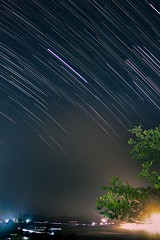 A great night with Stars (ibtihajtafheem) Tags: startrails startrail star stars starrynight starporn starry astronight astro astroworld astronomy astrography astrophotography nightmare night nightshot nightphoto nights nightphotos nightshooterz nightscape nightscaping nightphotography nightshots nightcolors nightscaper nightshooters milkyway milkywayphotography photography photographylove photographs photographylife photo photographer photos bangladesh bangladeshi dhaka nawabganj