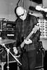 Steve Hanley (R~P~M) Tags: band gig concert brixandtheextricated 100club london england uk unitedkingdom greatbritain