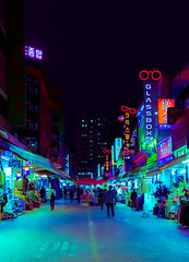 _DSC0179.jpg (El argentino) Tags: cyberpunk nightphotography