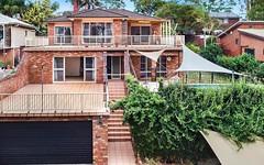 126 Stanley Street, Wyongah NSW