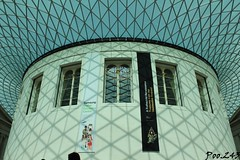British Museum (Poo.243) Tags: london londres ville city architecture angleterre royaume uni england united kingdom great britain grande bretagne british museum musée musee
