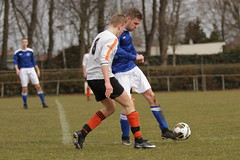"""HBC Voetbal • <a style=""""font-size:0.8em;"""" href=""""http://www.flickr.com/photos/151401055@N04/26095928687/"""" target=""""_blank"""">View on Flickr</a>"""