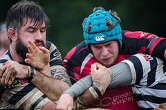 DSC_3204.jpg (davidhowlett) Tags: chinnor thame rugby rugbyunion redruth