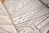 (KiMi Photopraphy - Kisaki X Miyao) Tags: 莎士比亞 建築四書 古籍 善本 對開本 四季 談談方法 笛卡兒 first folio william shakespeare 科貝格聖經 i quattro libri dell'architettura 希臘 羅馬 印刷 圖書館 劍橋大學圖書館 加德拍賣 帕拉第奧 古騰堡聖經 義大利 大英圖書館 維瓦第 韋瓦第 le stagioni antonio lucio vivaldi 手稿 firstfolio 歌劇