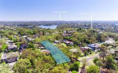 25 Bindea Street, Jannali NSW