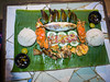 Boodle Fight (wesbran) Tags: elnido philippines