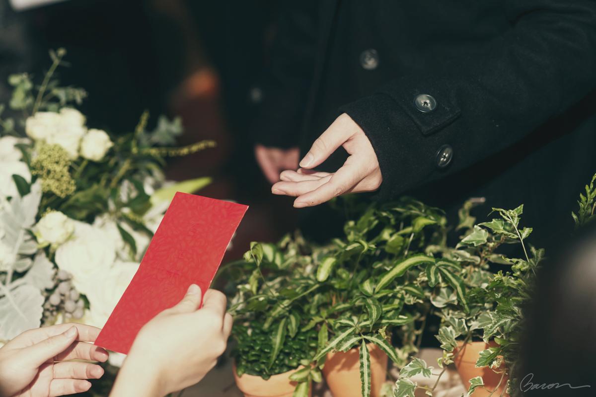 Color_251,一巧國際攝影團隊, 婚禮紀錄, 婚攝, 婚禮攝影, 婚攝培根, Buono Bella 波諾義式料理 新竹