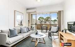 63/115-117 Constitution Road, Dulwich Hill NSW