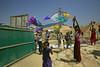 Bangladesh - International Women's Day in the Rohingya Refugee Camps (UN Women Gallery) Tags: refugees refugee unwomen iwd2018 iwd womensday un humanitarian hope girls women rights humanrights celebration bangladesh wps kite girl coxsbazar bgd