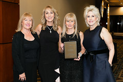 "jeanne pam iris bon award • <a style=""font-size:0.8em;"" href=""http://www.flickr.com/photos/153982343@N04/26823397278/"" target=""_blank"">View on Flickr</a>"