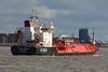 B Gas Master (das boot 160) Tags: bgasmaster lp gascarrier tanker ships sea ship river rivermersey port docks docking dock boats boat birkenhead mersey merseyshipping maritime
