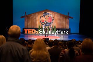 TEDxStanleyPark2018-663