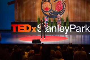 TEDxStanleyPark2018-659