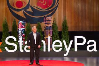 TEDxStanleyPark2018-631