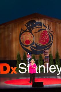 TEDxStanleyPark2018-570