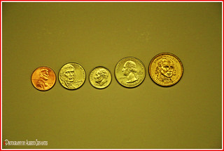 COINS UNITED STATES OF AMERICA.