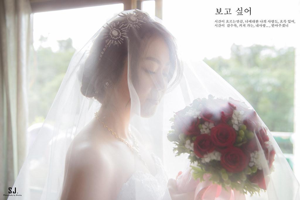 wed (291 - 826)