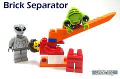 Brick Separator (WhiteFang (Eurobricks)) Tags: lego collectable minifigures series city town space castle medieval ancient god myth minifig distribution ninja history cmfs sports hobby medical animal pet occupation costume pirates maiden batman licensed dance disco service food hospital child children knights battle farm hero paris sparta historic brick kingdom party birthday fantasy dragon fabuland circus