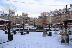Warszawa_Stare_Miasto_21
