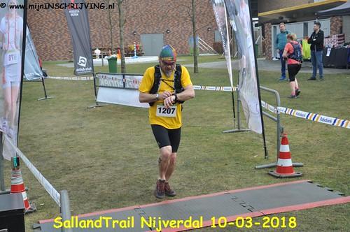 SallandTrail_10_03_2018_0575