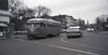 Mount Pleasant Loop (rockcreek) Tags: streetcar streetcars 1960 dctransit mountpleasantstreet lamontstreet dc washingtondc nw pizzacorner mountpleasant