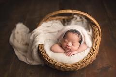 Las Vegas Newborn Photographer Purest Light Photography_0495 (purestlightphotography) Tags: lasvegasnewbornphotographer purestlightphotographer lasvegasphotographer newborn baby newbornphotos studiolight