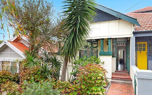 75 St Thomas St, Bronte NSW 2024