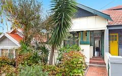 75 St Thomas Street, Bronte NSW