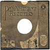 Paramount record sleeve 1920s (crackdog) Tags: paramount records 78 sleeve cover art blues jazz