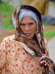 Monkey Island (sembach001) Tags: monkeyisland vietnam nhatrang nikon 5300