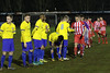 13 (Dale James Photo's) Tags: leighton town football club berkhamsted fc bell close spartan south midlands league premier division non
