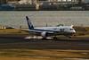 All Nippon Airways JA815A (dora9092) Tags: allnipponairways ana 全日空 hnd 羽田空港 tokyointernationalairport boeing7878dreamliner hanedaairport 東京国際空港 rjtt