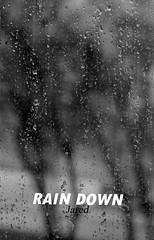 Anglų lietuvių žodynas. Žodis rain down reiškia lietus lietuviškai.
