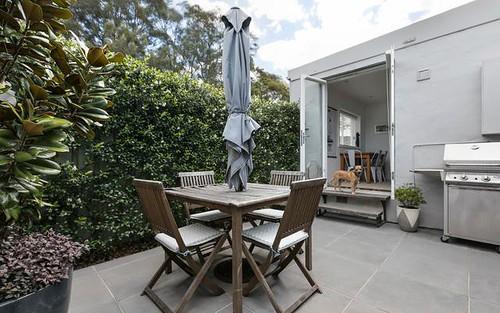 221 Victoria St, Beaconsfield NSW 2015